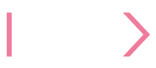 The Westminster School Campaign